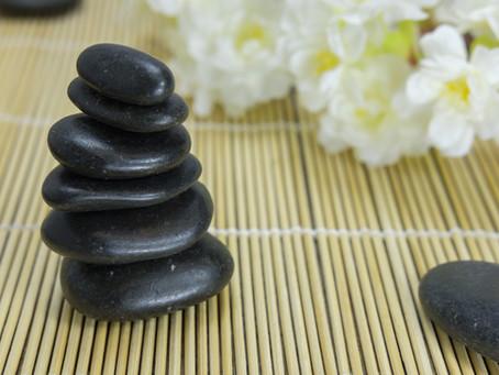 Massage ayurvédique, comment le pratiquer selon la prédominance des doshas ?