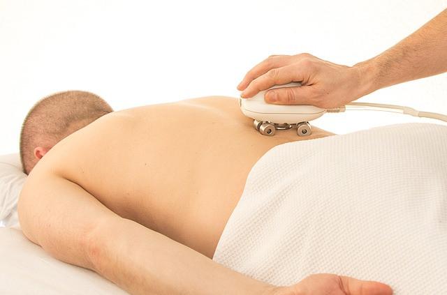 salon de massage Paris 17