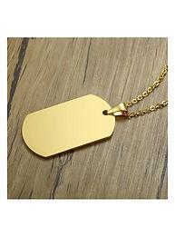 colgante-placa-identificacion-militar-ac