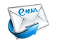email-forwarding.png