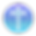 circle logo clear big.png