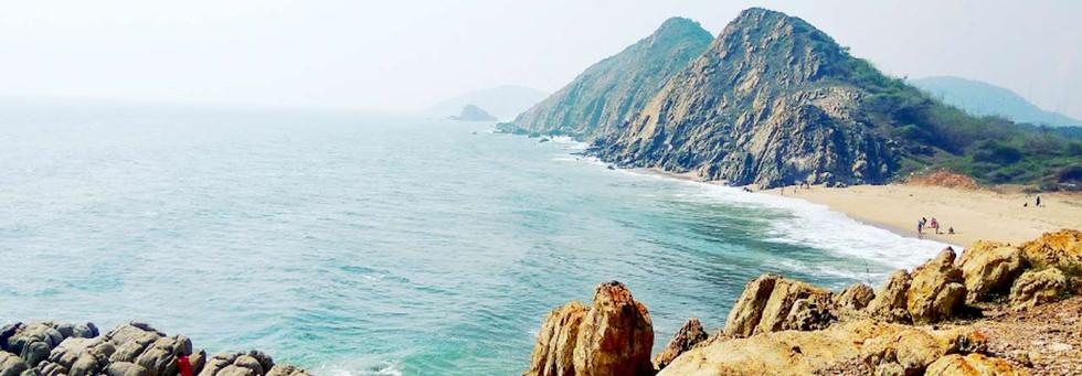 GANGAVARAM BEACH.jpg