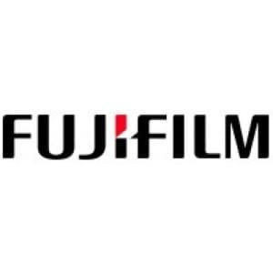 fujifilm-300x300.jpg
