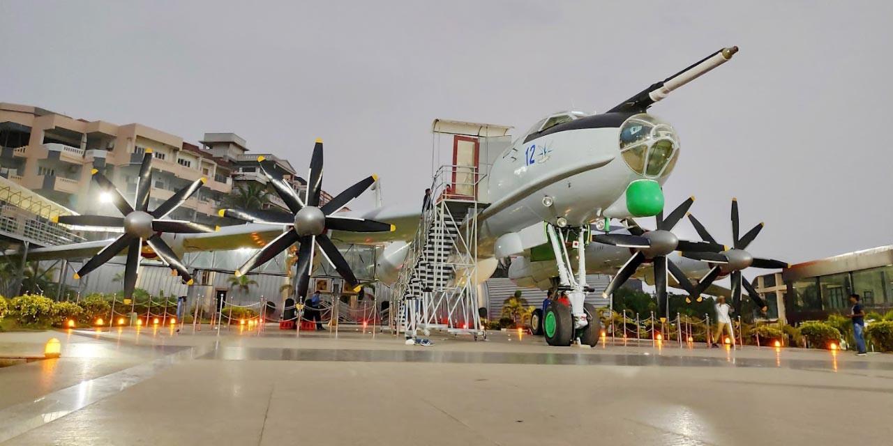 TU-142 aircraft museum.jpg
