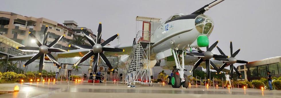 TU-142飛機博物館.jpg