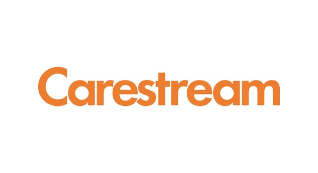 carestream-logo.png