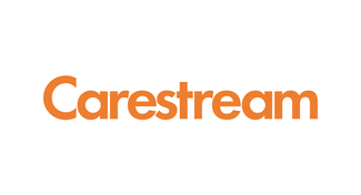 carestream-logo.png