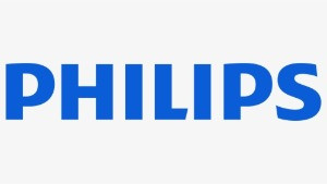 198-1984054_logo-philips-png-透明