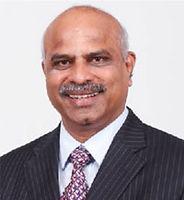 Dr.-Jayaraj-Govindaraj.jpg