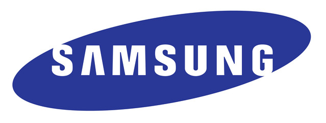 Samsung_jpeg.jpg