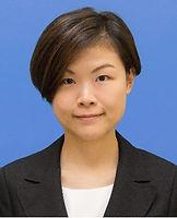 17-0249_dr-tsang-wai-kan_1_c_s.jpg