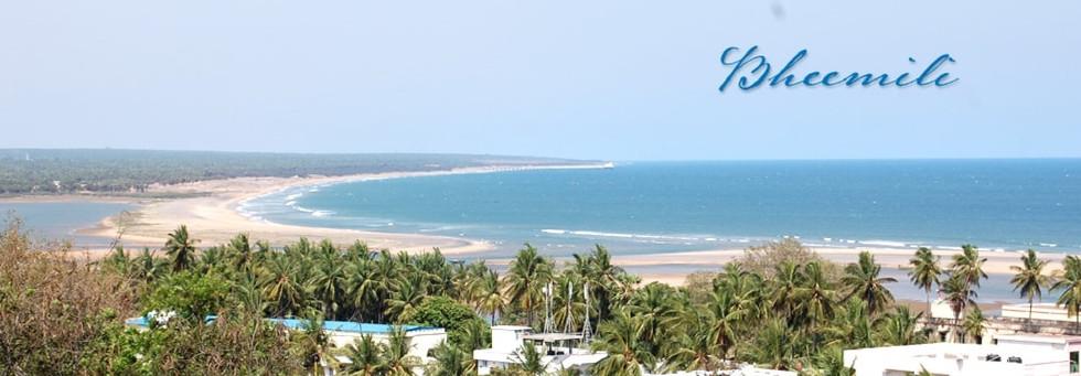bheemili beach.jpg