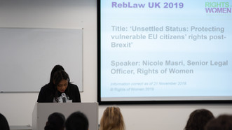 Reb Law 2019 - Saturday (78 of 331).jpg