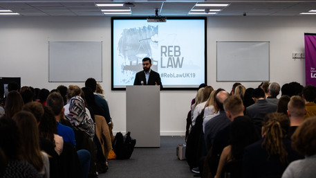 Reb Law 2019 - Saturday (37 of 331).jpg