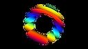 Logo nuevo Inspiracap.png
