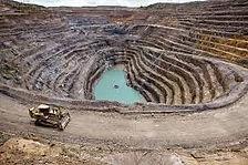 mineria a cielo abierto .jpeg