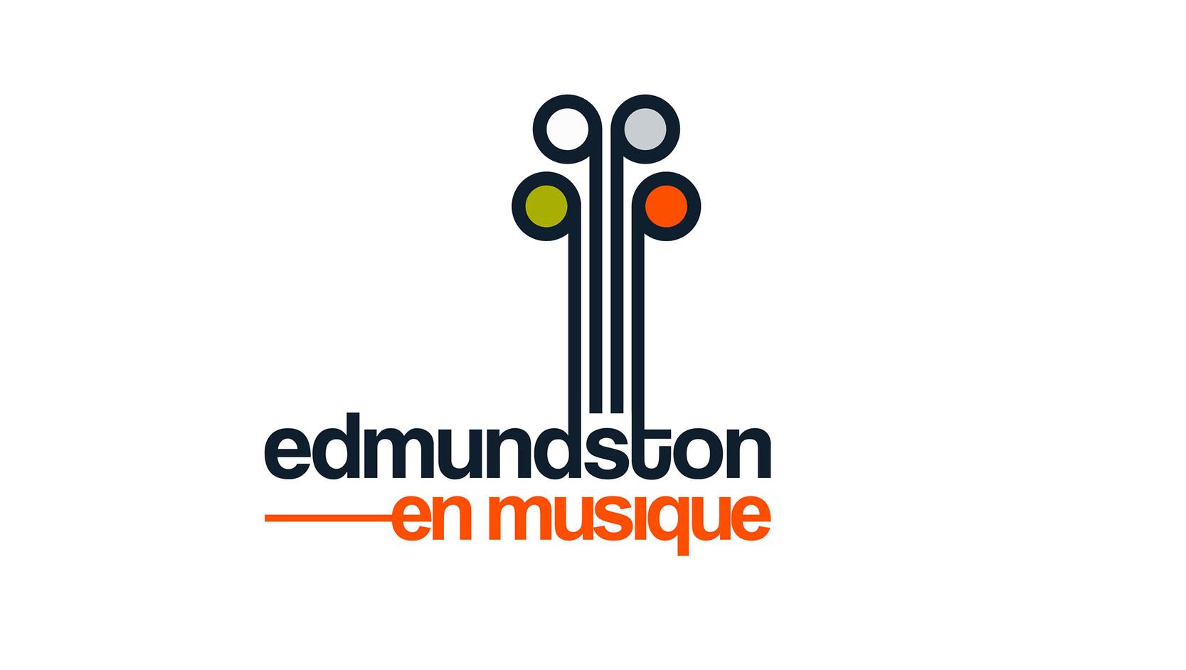 Edmundston en musique