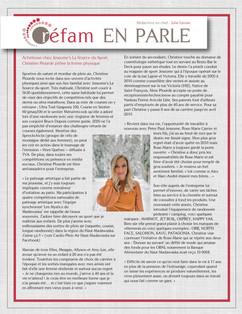 Christine Plourde - avril-01.jpg