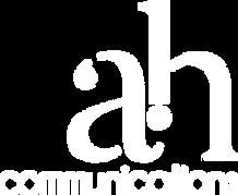 logo ah! blanc.png