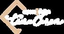 logo%20seul%20bl-01_edited.png