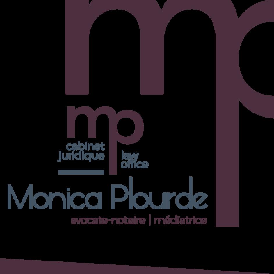 Me Monica Plourde