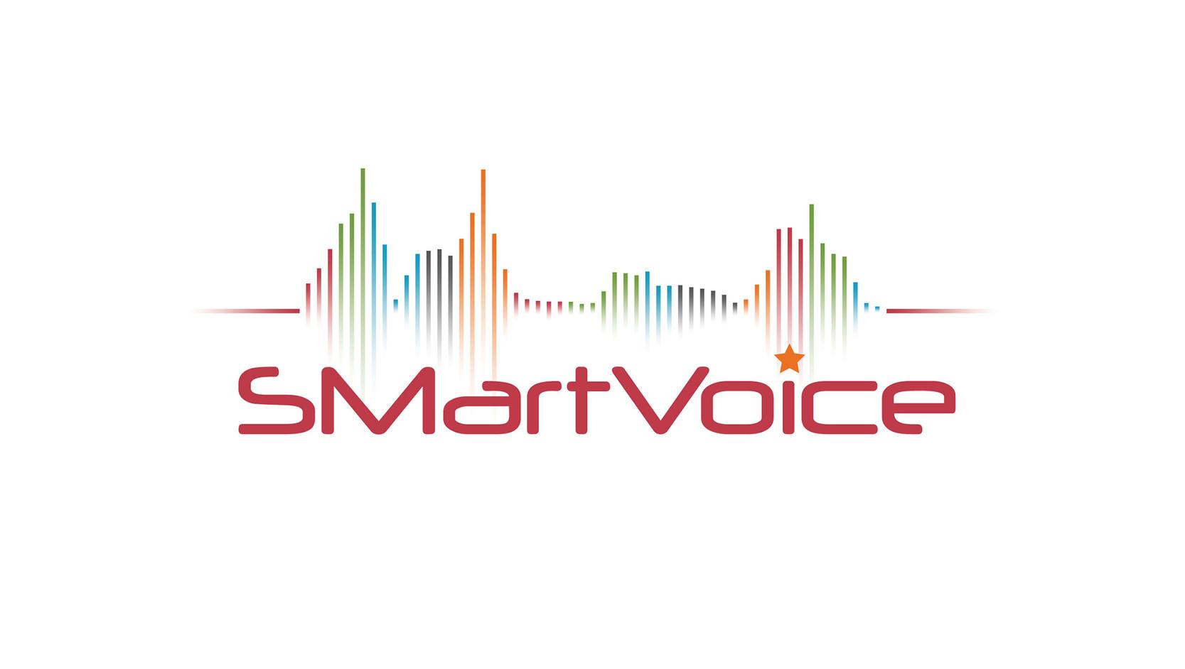 Smart Voice