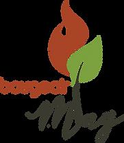 bougeoir mag logo.png