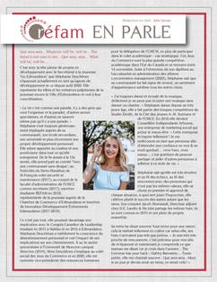 Stéphanie Deschênesl - juin-01.jpg