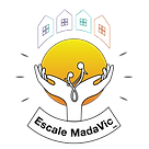 Escale MadaVic_new 2020-01.png