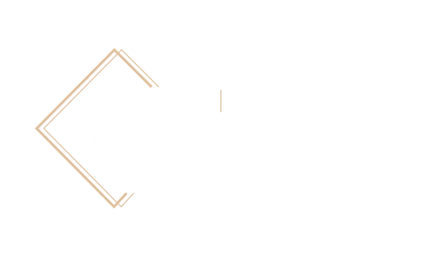 logo seul bl-01.png