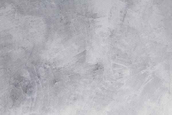 close-up-blank-old-concrete-wall.jpg