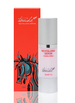 Revatilizing Serum