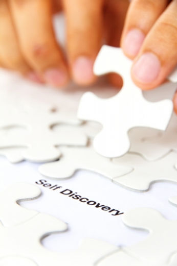 Self Discovery Concept by ponsulak.jpg