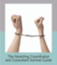 Parenting Coordinator Survival Guide Cov