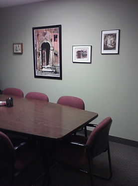 LDM Office Conference Room_edited.jpg