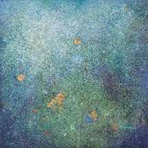 Floating Petals -Soft Blue.jpg