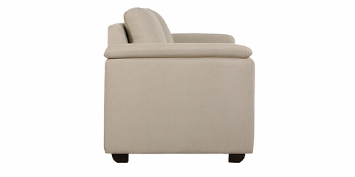 Andi 3 Seater Sofa [Available in 2 & 3 Seater variants]