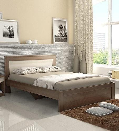 Denver Queen Size Bed