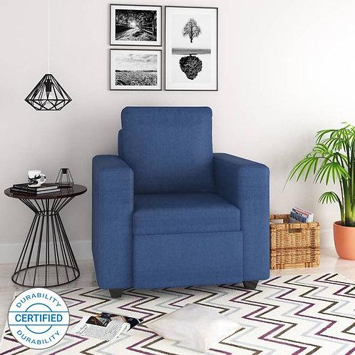 Ferra (Blue)