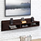 Thumbnail: Wallmounted TV Unit