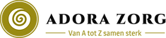 logo_medium_150dpi.png