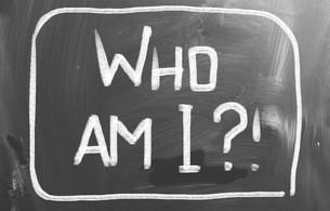 «Кто я?»: как узнать, что о вас думают коллеги
