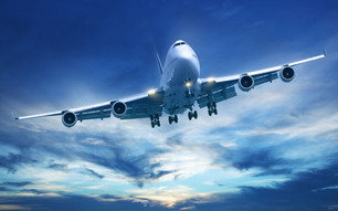 Battle for air freight capacity heats up as investment for freighters eases