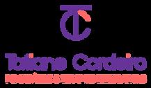 logo_TATI CORDEIRO.png