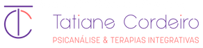 logo h_TATI CORDEIRO 2.png
