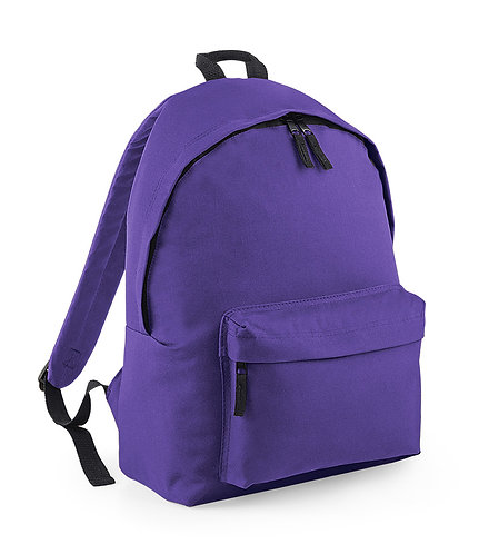 BagBase Original Fashion Backpack