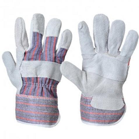 Portwest Canadian Rigger Gloves