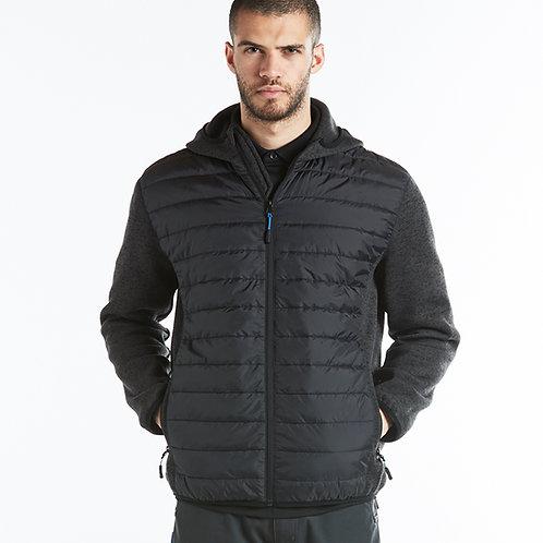 Portwest KX3™ Baffle Padded Jacket