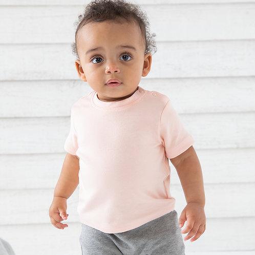 BabyBugz Baby T-Shirt