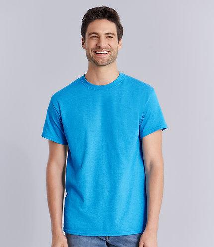 Gildan Heavy Cotton T-shirts